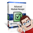 Advanced Module Manager Extension