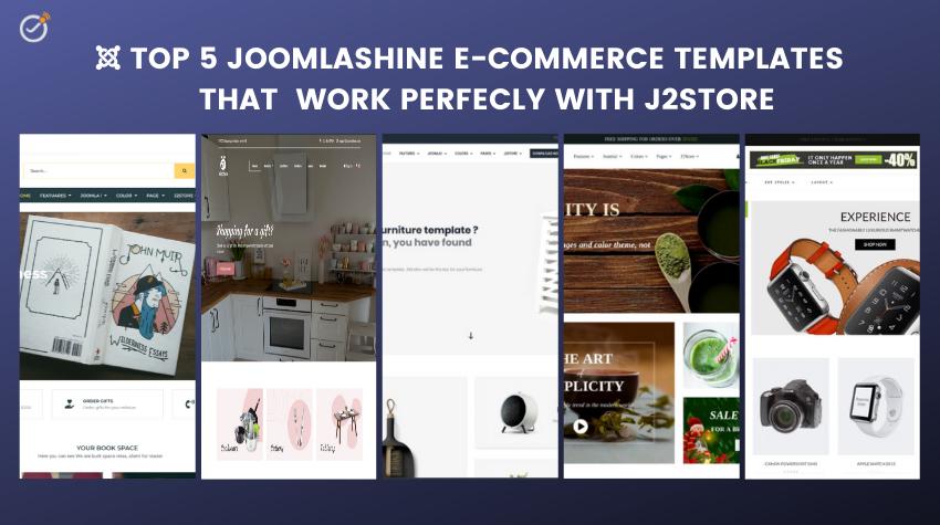 TOP-5-JOOMLASHINE-E-COMMERCE-TEMPLATES-THAT-WORK-PERFECLY-WITH-J2STORE