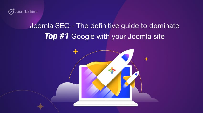 Joomla-SEO-The-Definitive-guide-to-dominate-Top-1-Google-with-your-Joomla-site