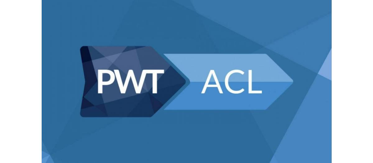 PWT ACL extension