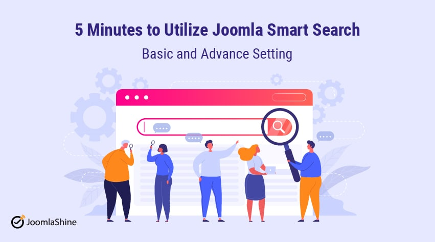 Minutes-to-Utilize-Joomla-Smart-Search